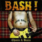Bash! Punkrock